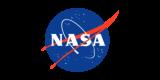 nasa-1-logo-150